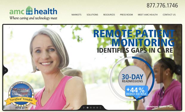 amc_health