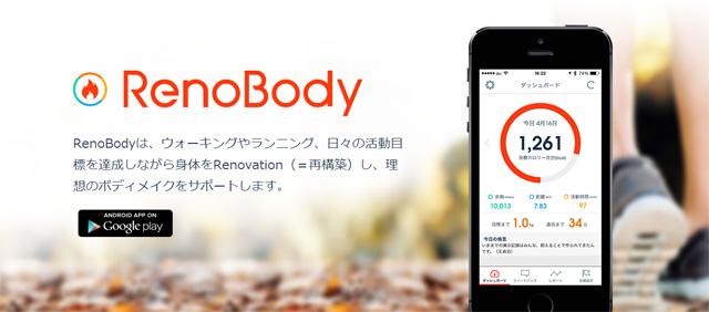 renobody_site