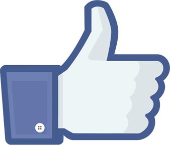 facebook__like