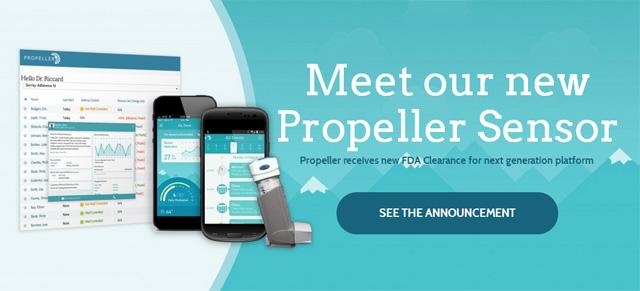 propeller_health_