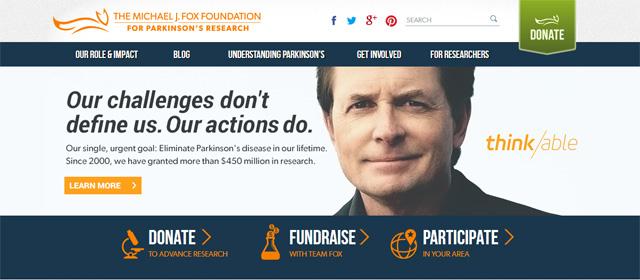 mjf_foundation