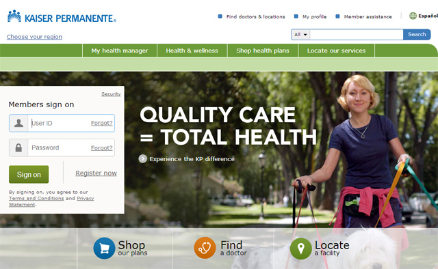 myhealthmanager