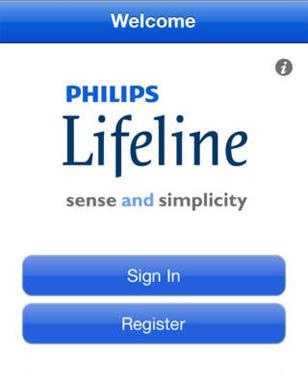 philips_lifeline