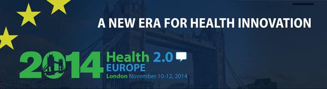 health2_0