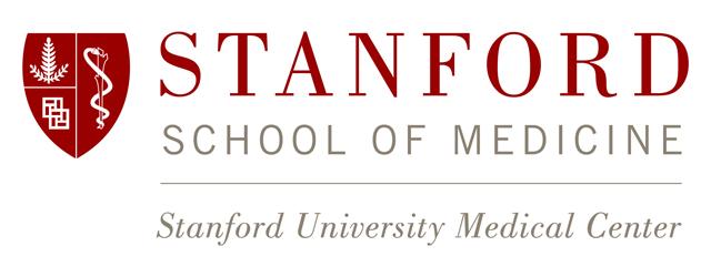 stanford_