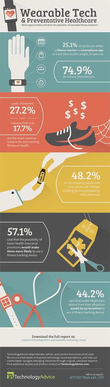 ta_infographic