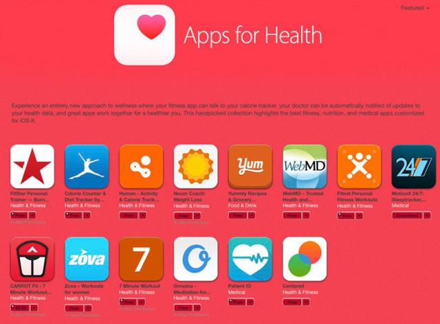 healthkit_app