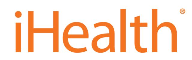 ihealth_logo