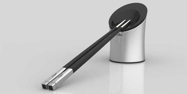 baidu_chopsticks