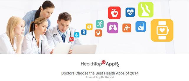 healthtap_report