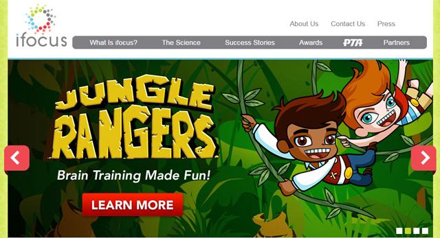 junglerangers_eyecatch