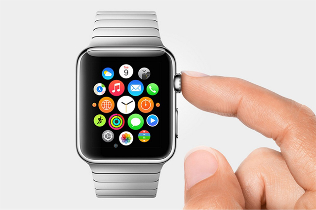 applewatch_