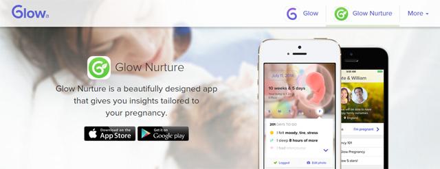glow_nurture