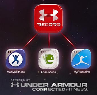ua_record