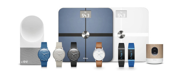 withings_lineup