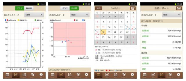ketsuatsu_note