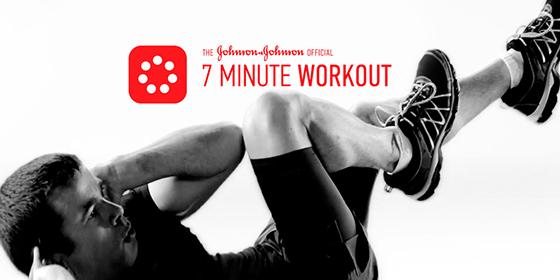 7-Minute-App-560px