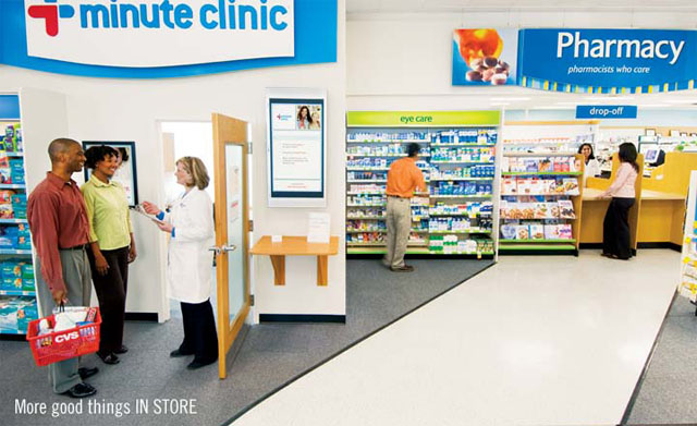 minute_clinic_
