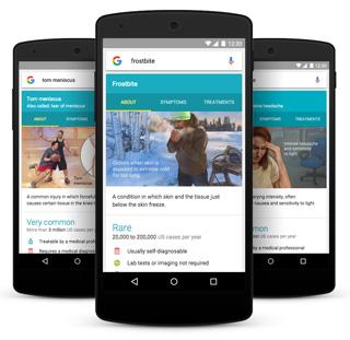 google_health_info