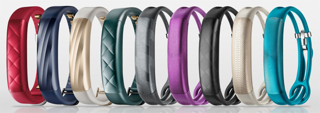 jawbone_up2new