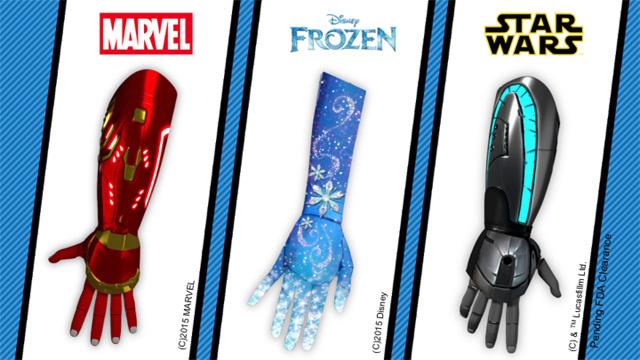 open_bionics