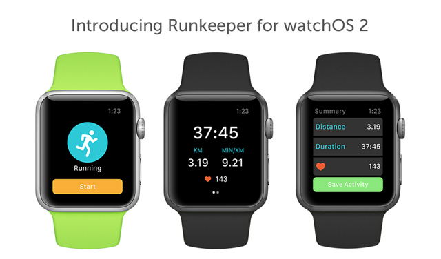 runkeeper_applewatch_2
