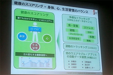 health2.0_day02_10