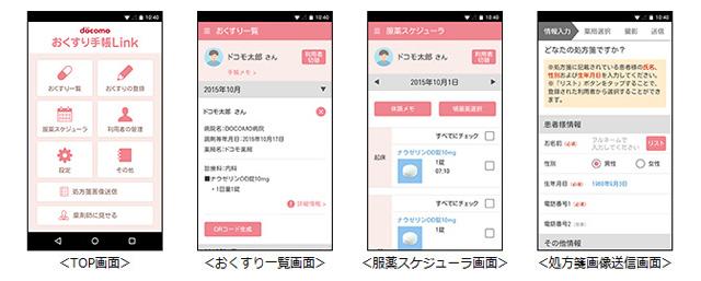 okusuri_link