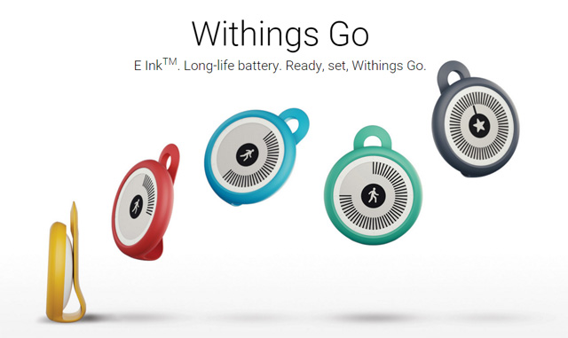 withings_go_