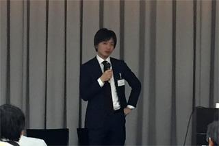 hsc_ueno