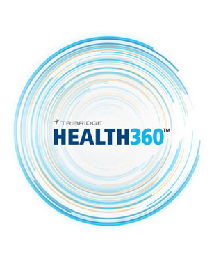 health360_eyecatch