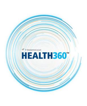 health360_eyecatch