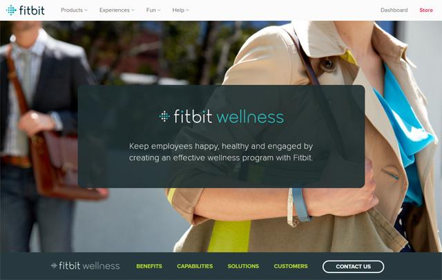 fitbitwellness