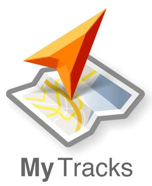 mytracks_eyecatch