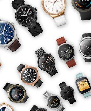 android_wear_eyecatch