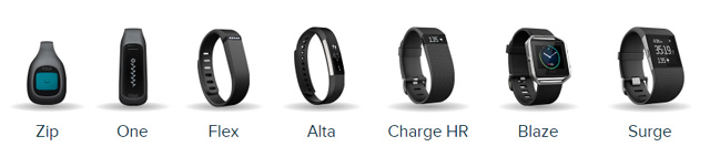 fitbit_family2016
