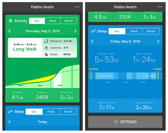 pebble_health_app