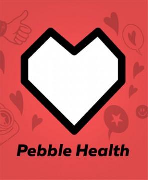pebble_health_app_eyecatch