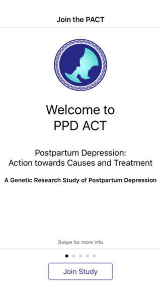 ppd_act