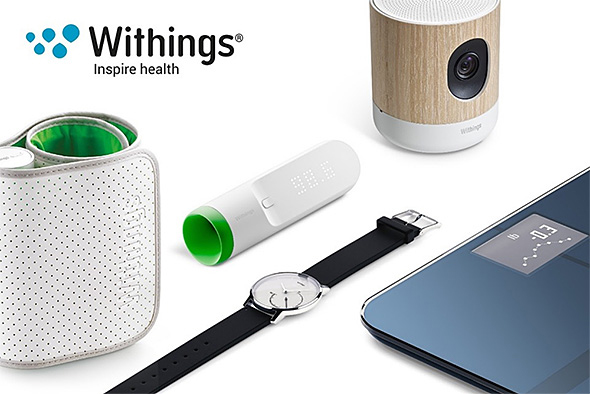 withings__