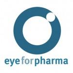 eyeforpharma_eyecatch