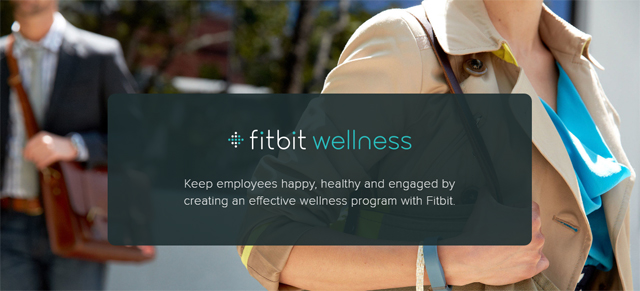 fitbit_group_health