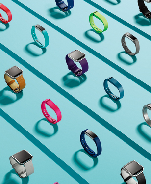 fitbit_image_eyecatch