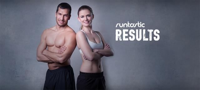 runtastic_results
