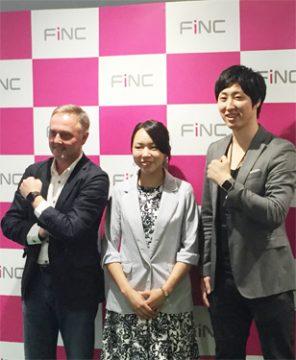 finc_fitbit_eyecatch