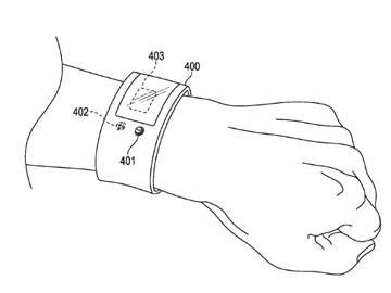 apple_patent