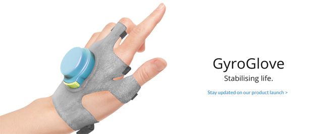 gyro_glove