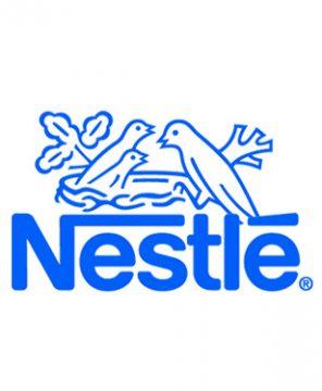 nestle_eyecatch