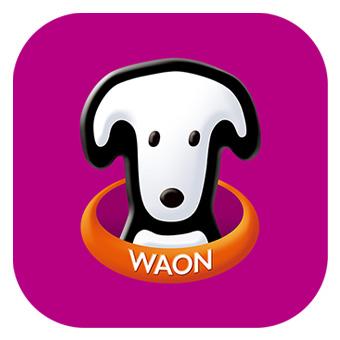 waon_icon