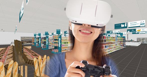 vr_supermarket